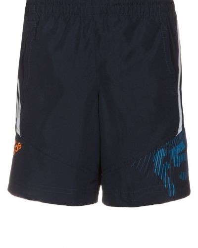 adidas Performance F50 shorts. Traningsbyxor håller hög kvalitet.