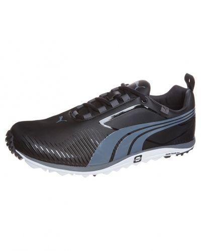 Puma Golf Puma Golf FAAS LITE Golfskor Svart. Traningsskor håller hög kvalitet.