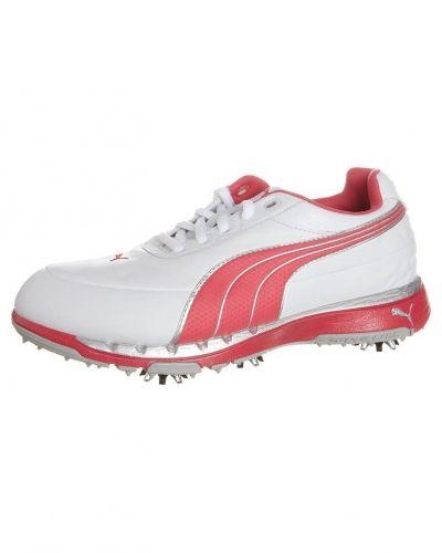 Puma Golf Faas trac. Traningsskor håller hög kvalitet.