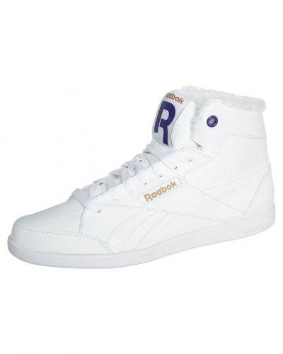 Reebok Sneakers Dam