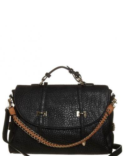 Fabulous handväska - Essentiel Antwerp - Handväskor