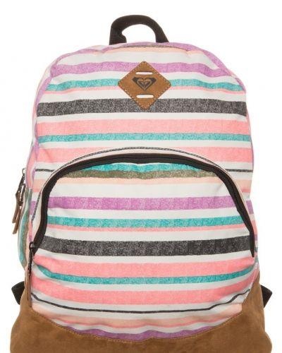 Roxy Fairness ryggsäck. Väskorna håller hög kvalitet.