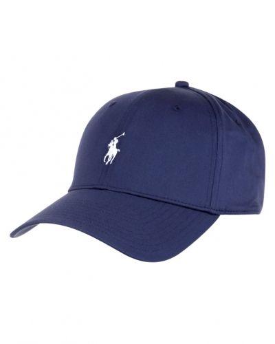 Polo Ralph Lauren Golf Fairway keps french navy