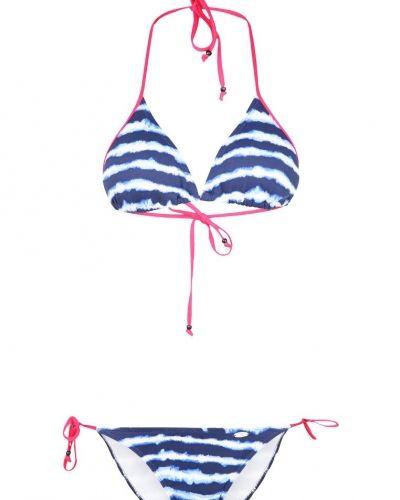 Oxbow bikini till tjejer.