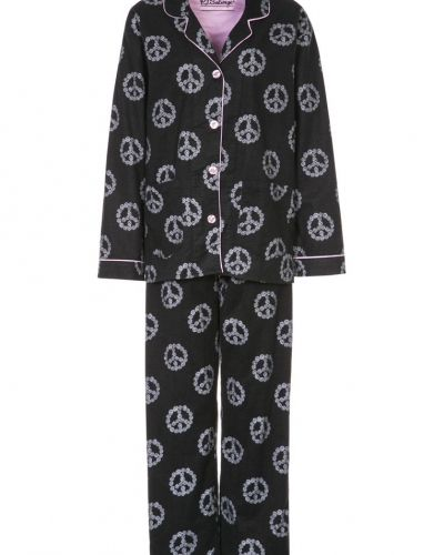 PJ Salvage PJ Salvage FALL INTO SET Pyjamas