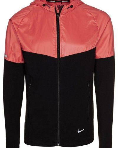 Nike Performance FANATIC Sweatshirt Svart från Nike Performance, Träningsjackor