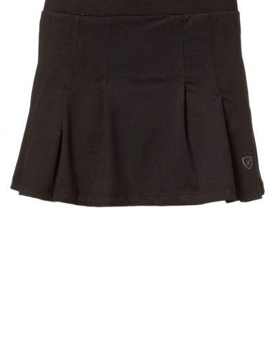 Fancy veckad kjol - Limited Sports - Sportkjolar