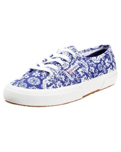 Superga Superga FANTASY COTU Sneakers