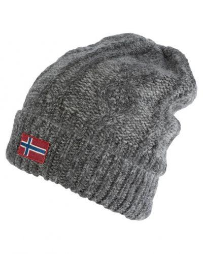 Napapijri FAROLA Mössa Grått - Napapijri - Mössor