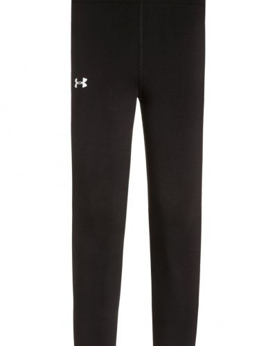 Favorite tights black/white Under Armour leggings till dam.