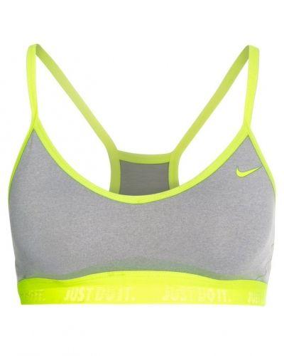 Favorites sportbh - Nike Performance - Sport BH