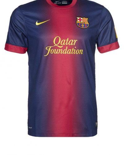 Nike Performance FC BARCELONA HOME Klubbkläder Blått från Nike Performance, Supportersaker