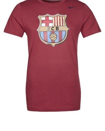 Fc barcelona klubbkläder från Nike Performance, Supportersaker