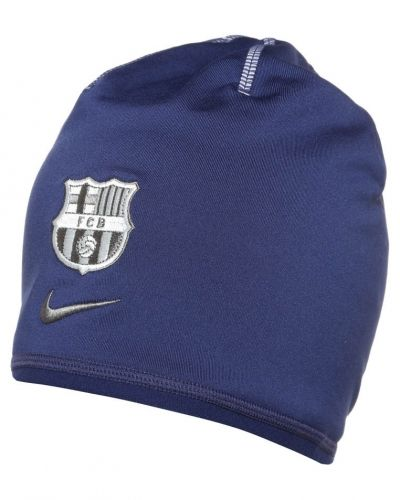 Nike Performance Fc barcelona mössa loyal blue