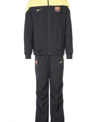 Nike Performance Fc barcelona squad klubbkläder. Traning-ovrigt håller hög kvalitet.