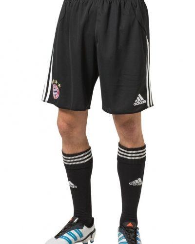 adidas Performance FC BAYERN MÜNCHEN Shorts Svart från adidas Performance, Träningsshorts