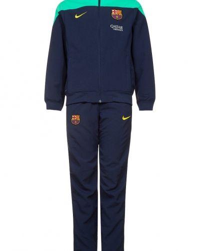 Nike Performance FCB SQUAD Klubbkläder Blått från Nike Performance, Supportersaker
