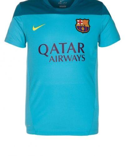 Fcb squad klubbkläder från Nike Performance, Supportersaker