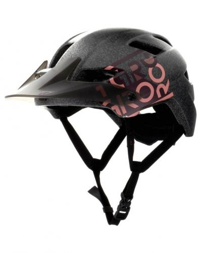 Feather från Giro, Hjälmar