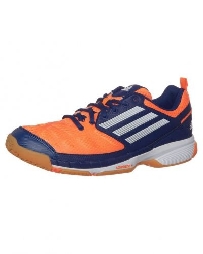 Feather elite 2 indoorskor - adidas Performance - Inomhusskor