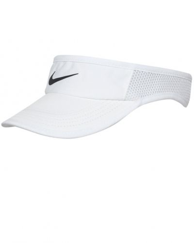 Nike Performance keps till mamma.