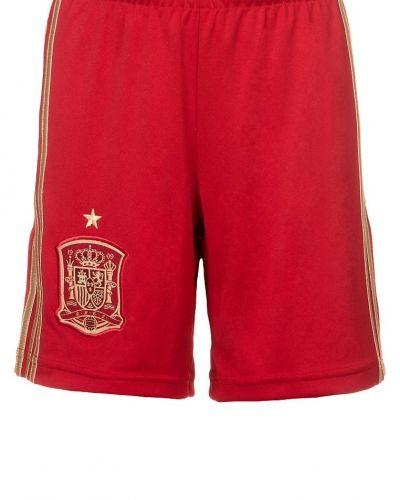 adidas Performance Fef home shorts. Traning-ovrigt håller hög kvalitet.