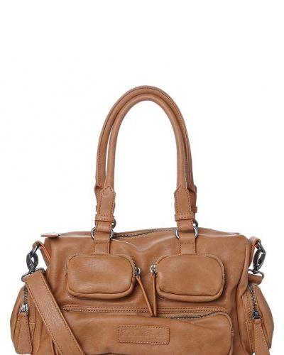 Felicia boston handväska - Fritzi aus Preußen - Handväskor