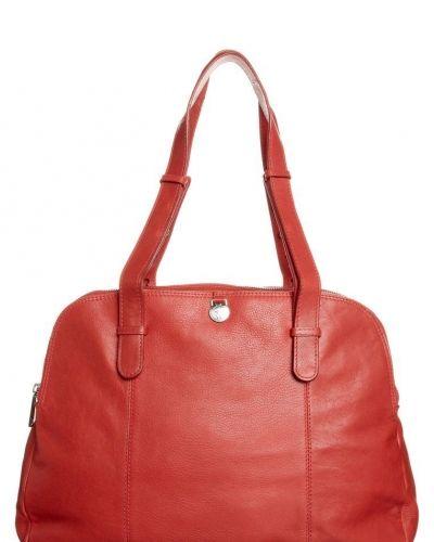 Feline handväska - Adax - Handväskor