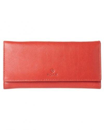 Feline plånbok - Adax - Plånböcker