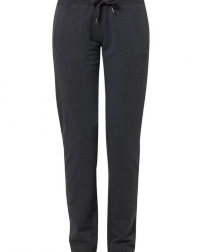 Blue Sportswear FELINE Träningsbyxor Svart från Blue Sportswear, Träningsbyxor med långa ben