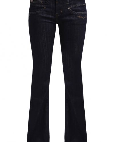Freeman T. Porter bootcut jeans till tjejer.