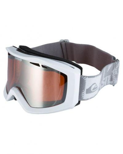 Fenom mirror skidglasögon - Quiksilver - Goggles
