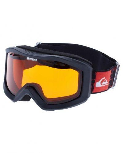 Quiksilver FENOM Skidglasögon Svart från Quiksilver, Goggles