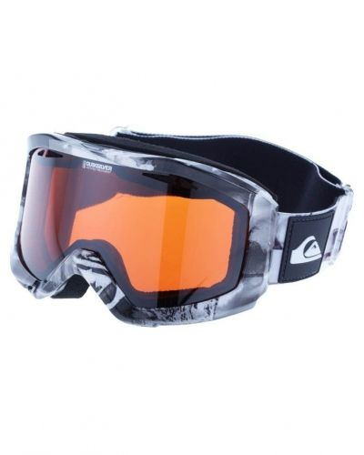 Quiksilver Quiksilver FENOM Skidglasögon Svart. Sportsolglasogon håller hög kvalitet.