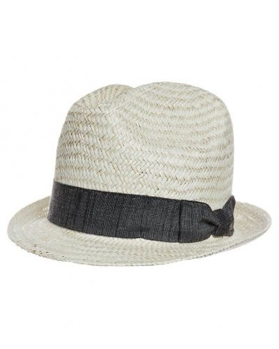 Bailey of Hollywood FERNALES Hatt Beige från Bailey of Hollywood, Hattar