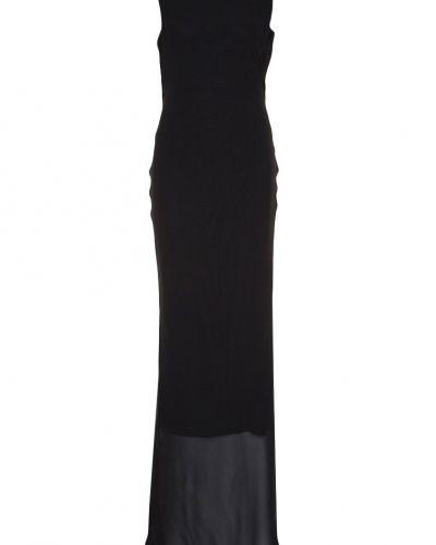 Festklänning Young Couture by Barbara Schwarzer cocktailklänning till tjejer.
