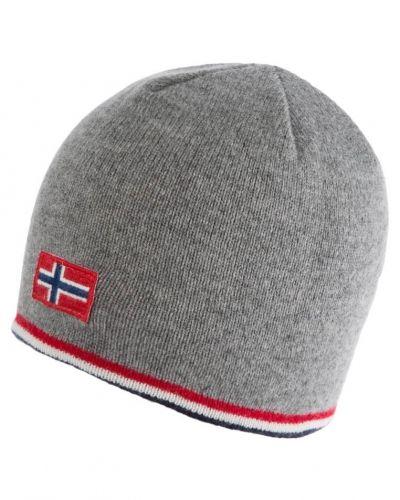 Napapijri FEXON Mössa Grått - Napapijri - Mössor