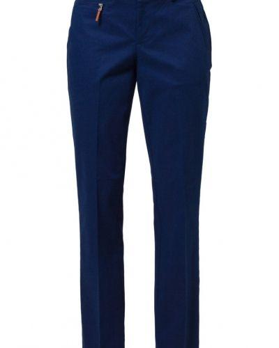 Polo Ralph Lauren Golf FIELD Chinos Blått från Polo Ralph Lauren Golf, Träningsbyxor med långa ben