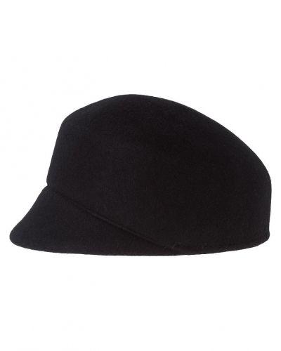 Reiss Reiss FIGARO Hatt black
