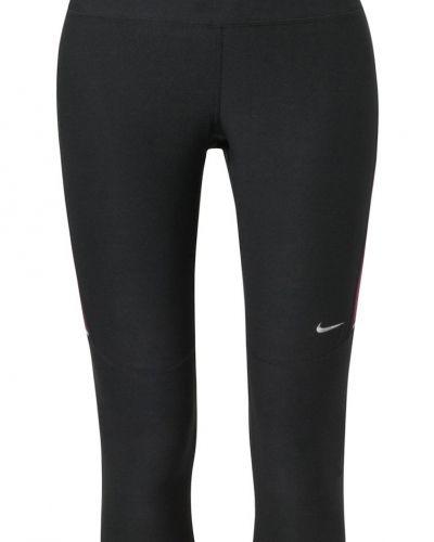 Filament från Nike Performance, Träningstights