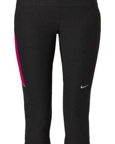 Filament capri från Nike Performance, Träningstights