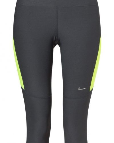 Filament capri träningsshorts 3/4längd - Nike Performance - Träningsbyxor 3/4