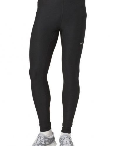 Nike Performance FILAMENT TIGHT Tights från Nike Performance, Träningstights
