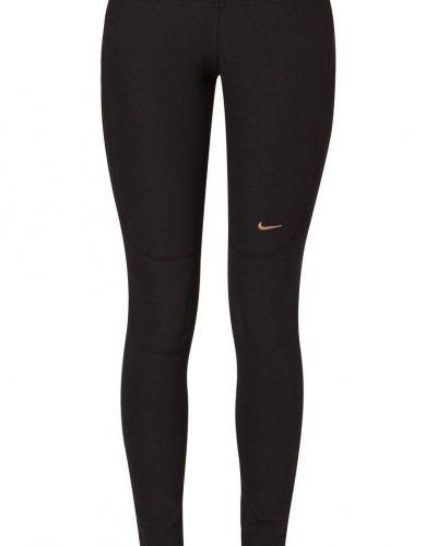 Nike Performance FILAMENT Tights Svart från Nike Performance, Träningstights