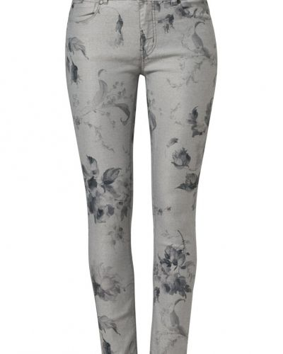 Selected Femme Selected Femme FILIPPA Jeans slim fit