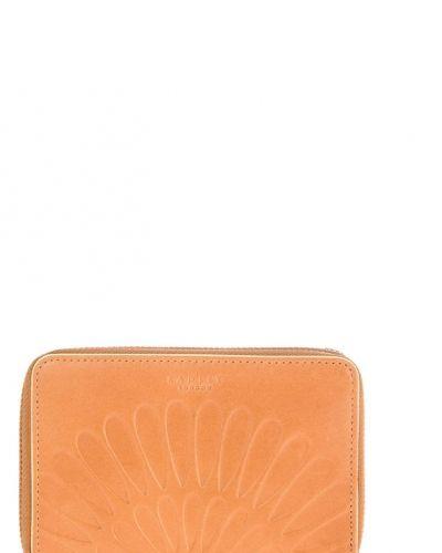 Finch plånbok från Radley London, Plånböcker