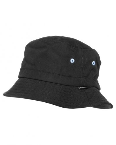 Element Element FINDER Hatt black
