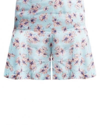 New Look shorts till dam.