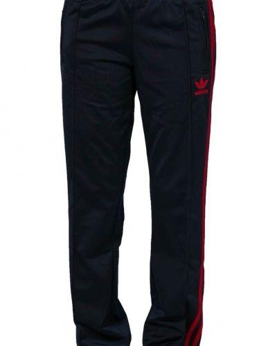 Firebird - Adidas Originals - Träningsbyxor med långa ben