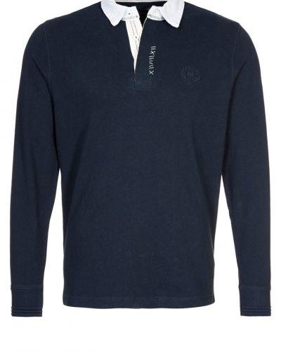Henri Lloyd Henri Lloyd FISHER Sweatshirt